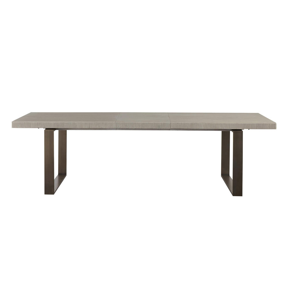 MODERN ROBARDS RECTANGULAR DINING TABLE.jpg