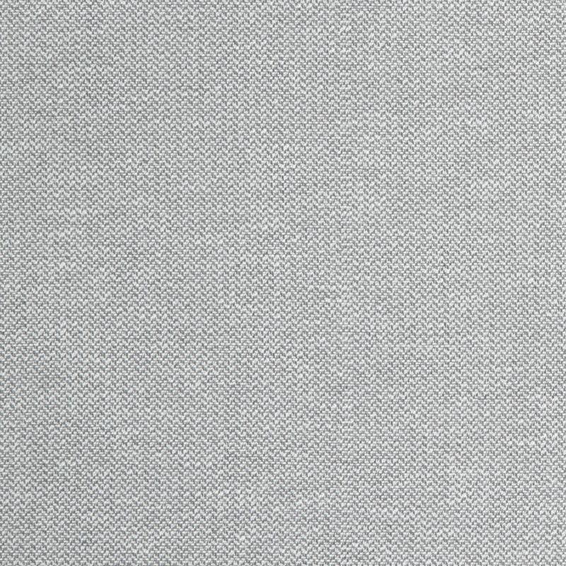MORENO F1050, SMOKE.jpg