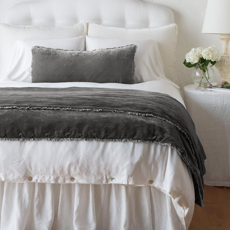 Carmen_Silk_Velvet_Personal_Comforter_Fog_Bella_Notte_1_800x.jpg