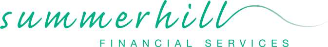 Summerhill Financial Services