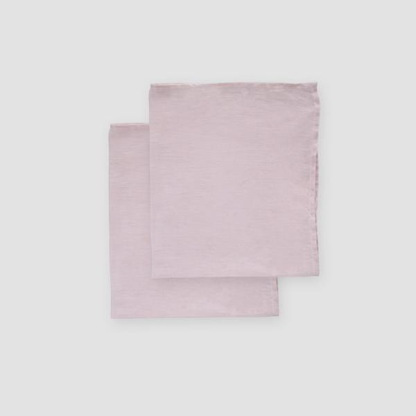 DOGWOOD | LINEN  Size: 50 x 50 cm  IDR 7,500/per piece  Qty Available: 130 pcs