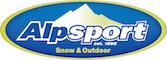 Alpsport cmyk logo NEW.JPG