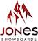 logo-jones.jpg