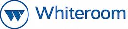 WR-Education_Logo_horizontal.jpg