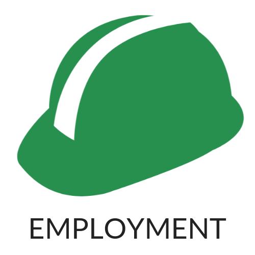 Handdrawn Circle Logo (4).png