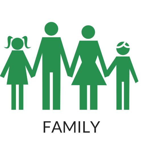 Handdrawn Circle Logo (8).png