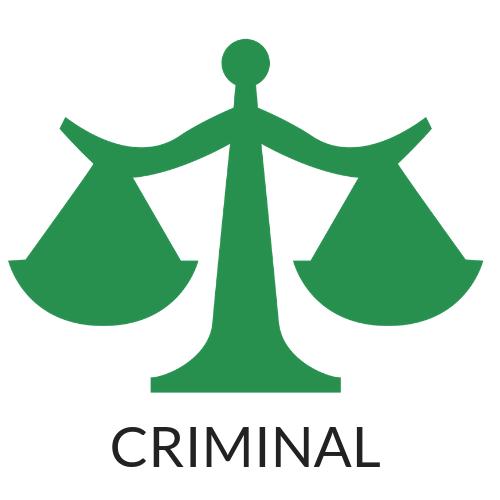Handdrawn Circle Logo (11).png