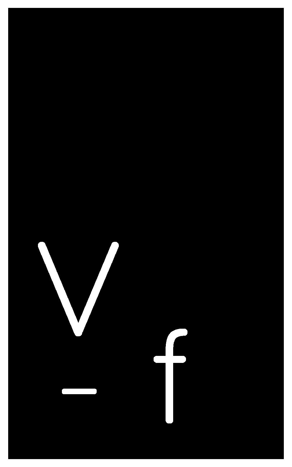 VF-kuva-logo1920.png