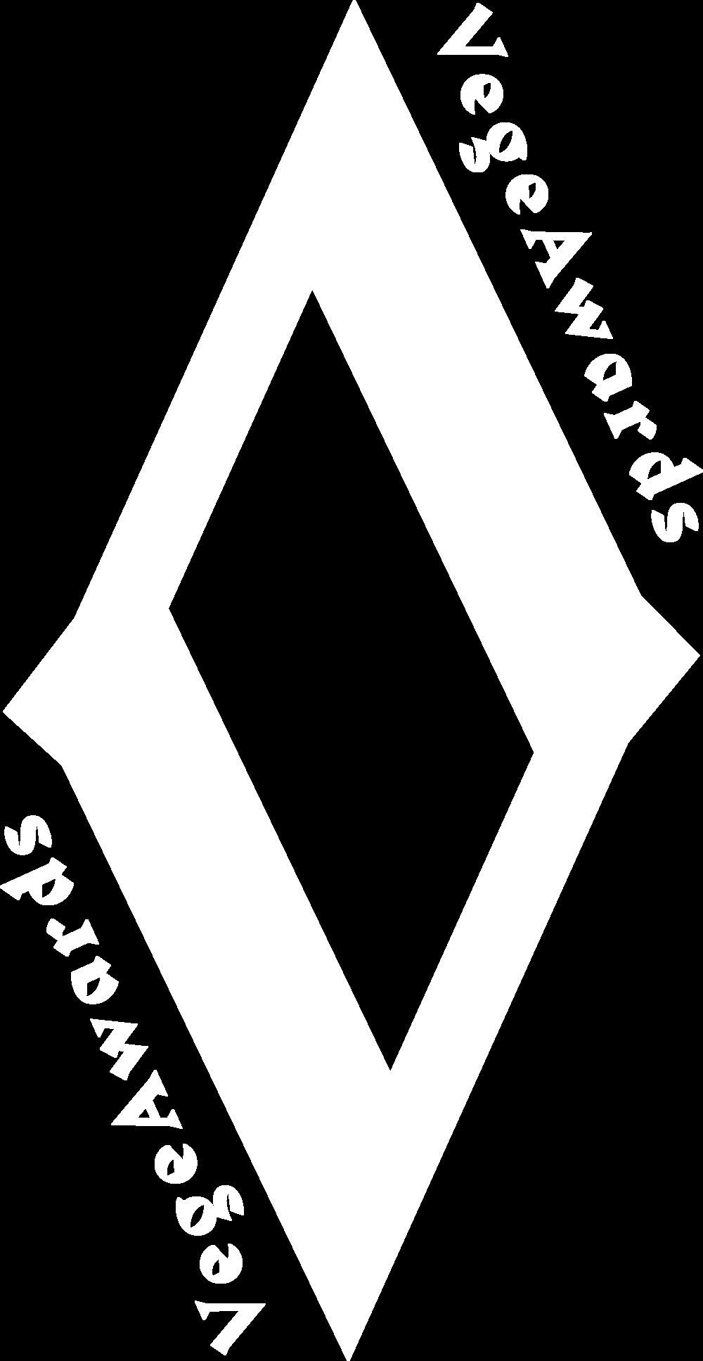 Logo-white-2019.png