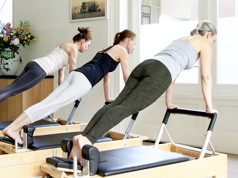 pure Pilates 13726.jpg