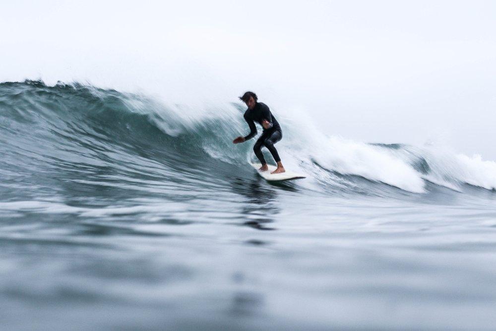 surf-north-coast-5.jpg