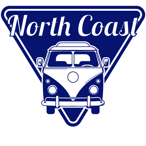 North Coast Camper Hire