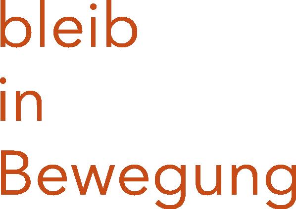 0101_biB_orange.png