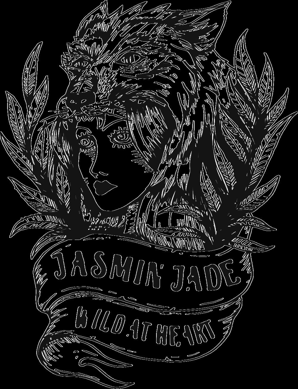 AAFF_logos-1.png