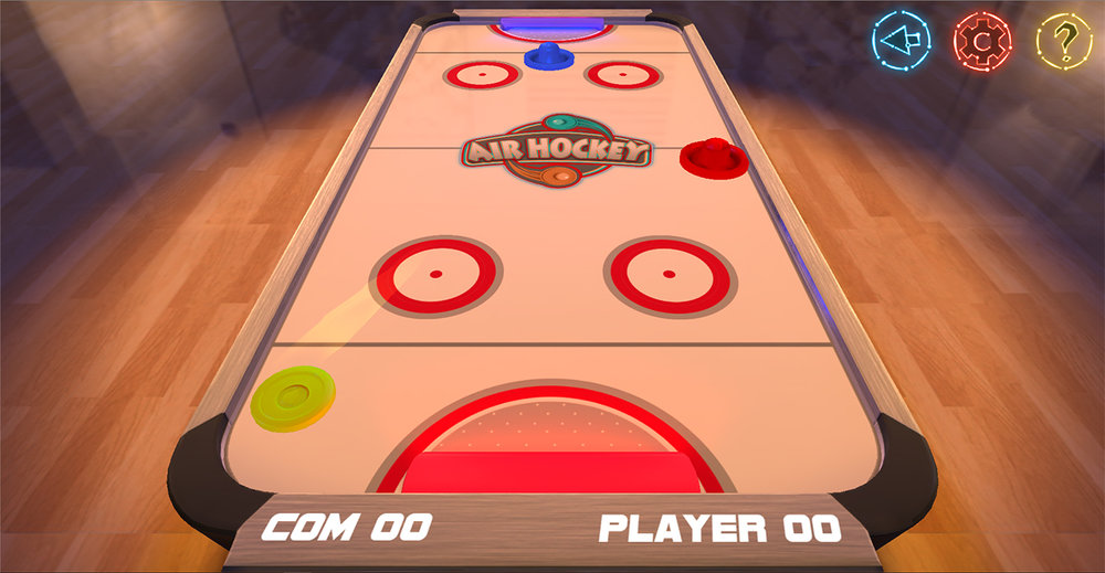 AirHockey-Screenshot2.jpg