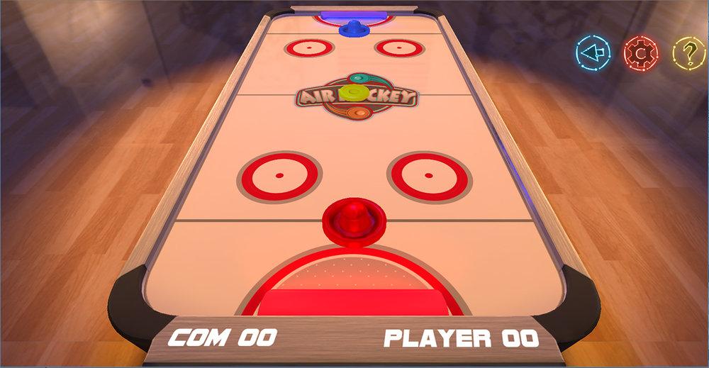 AirHockey-Screenshot3.jpg