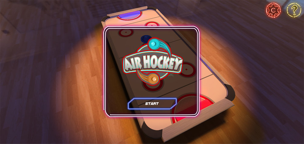 AirHockey-Screenshot4.jpg