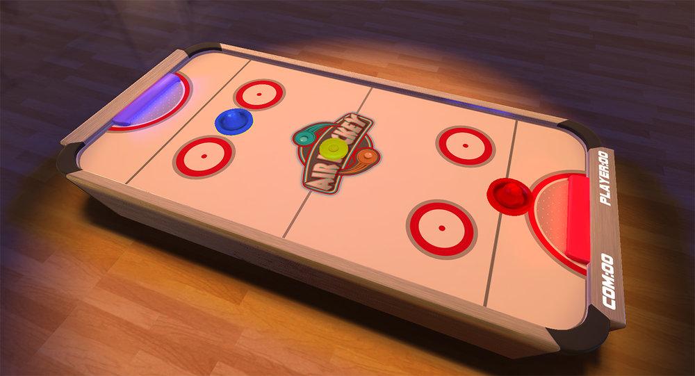 AirHockey-Screenshot1.jpg