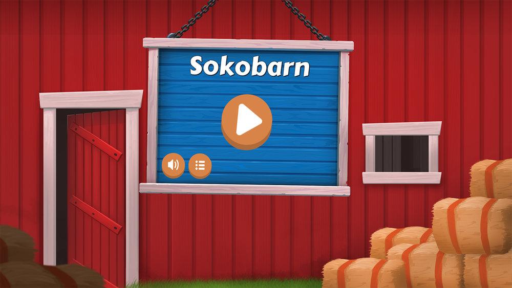 Sokobarn-Menu.jpg