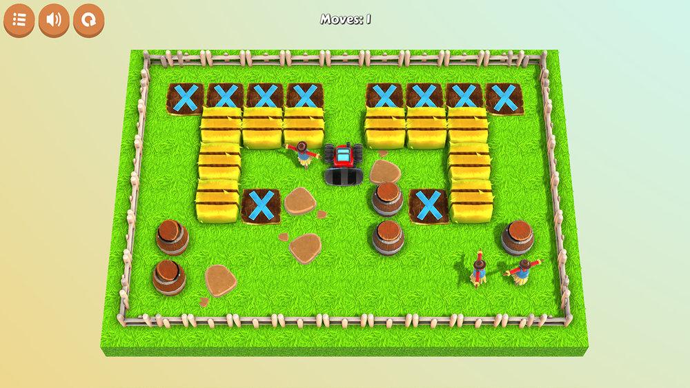 Sokobarn-screenshot-1.jpg