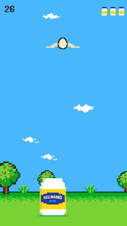 Eggdrop-screen3.jpg