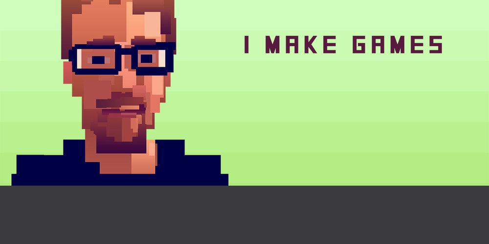 Indie-Games-.jpg