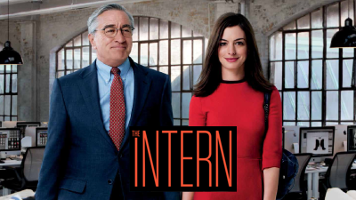 Intern-movie-.png