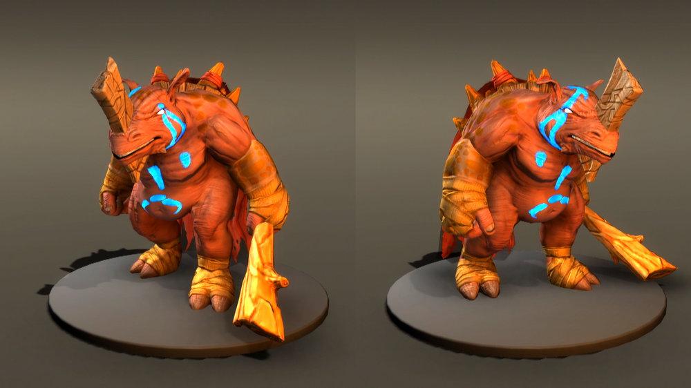 Rhino-lceland.jpg