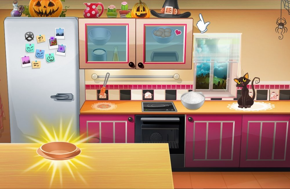 SCC-kitchen-scene.jpg