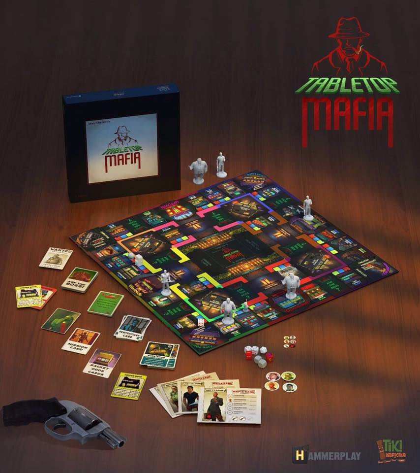 Mafia-Game-Deck.jpg