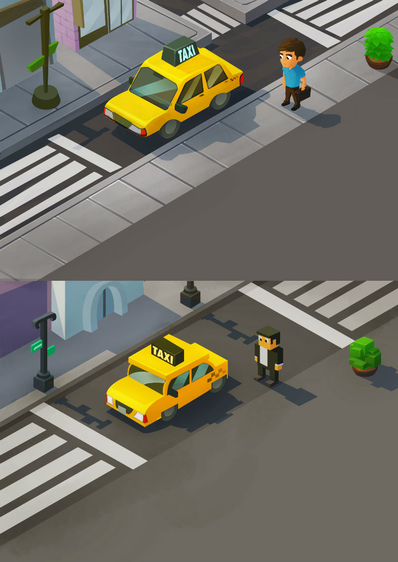 Tiny-Taxi-explorations.jpg