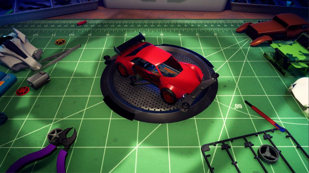 P4WD-Garage.jpg