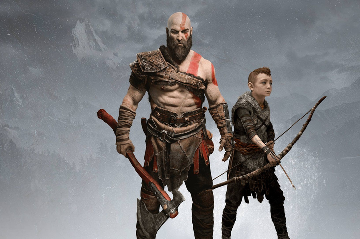 playstation-4-kratos-and-atreus-736x488.jpg.png