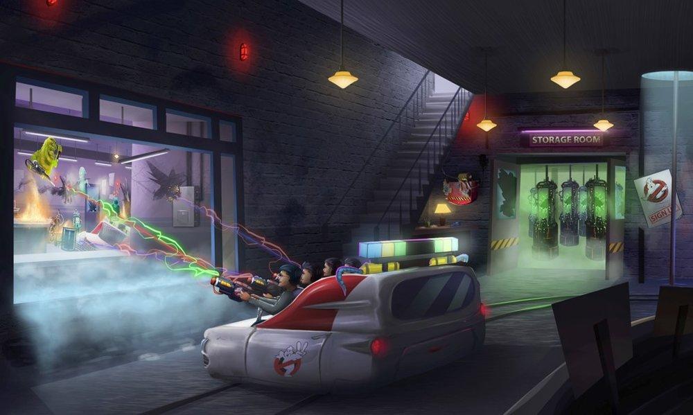 Ghost-busters-ride.jpg