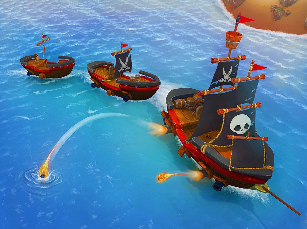 Pirates-theme.jpg
