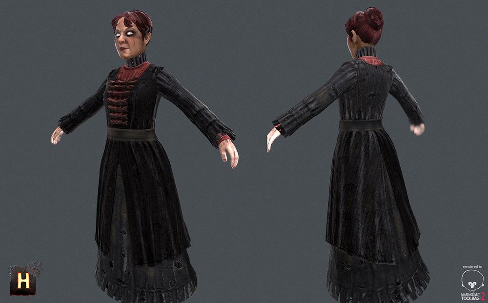 Lizzie-Borden-Character.jpg