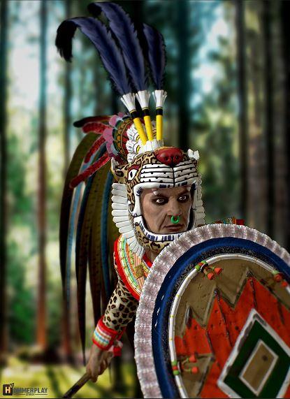 Aztec-Warrior.jpg