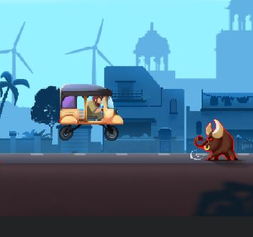 Tuk Tuk Screenshot.JPG