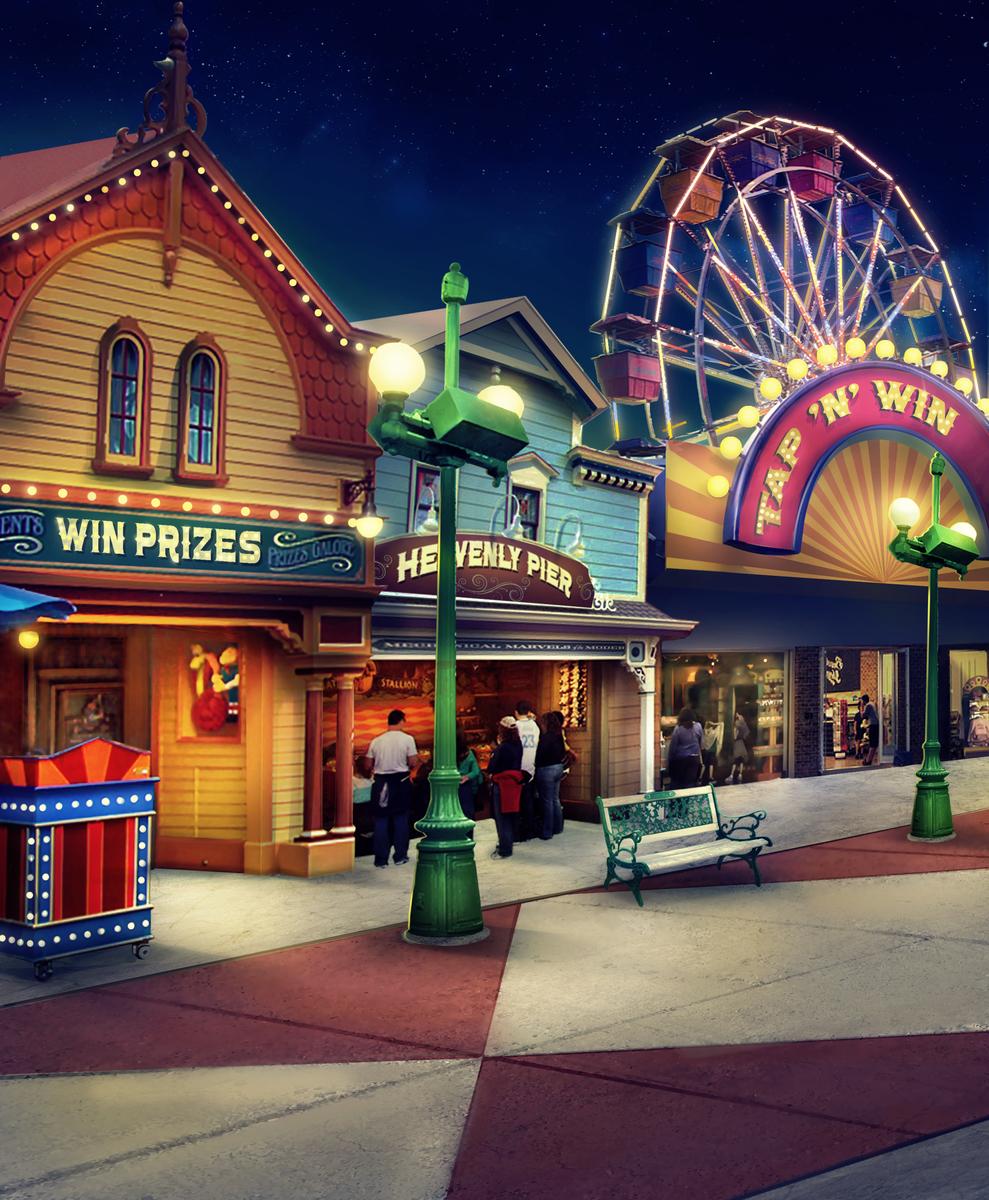 Coney Island Night.jpg