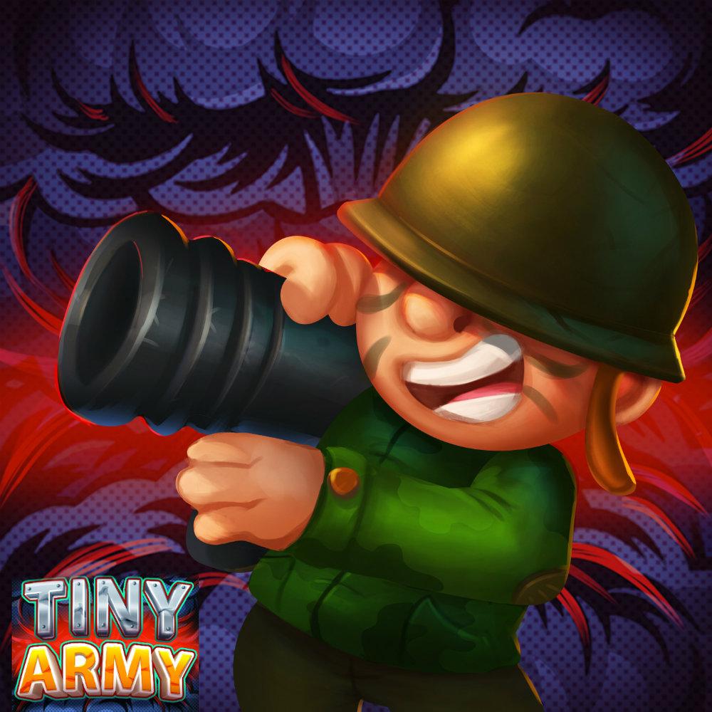 Tiny Army Splash.jpg