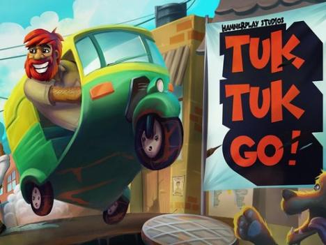 Screenshot_2019-01-10 Games — Hammerplay Studios.png