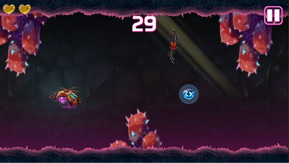 Heli Dash Screenshot 2.JPG