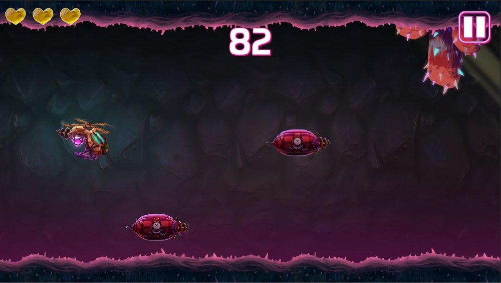 Heli Dash Screenshot 7.JPG