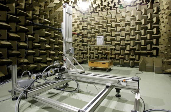 anechoic_room.png