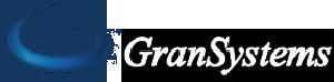 Gran Systems, Sorama Certified Partner