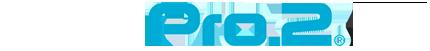 Obo Pro 2, Sorama Certified Partner