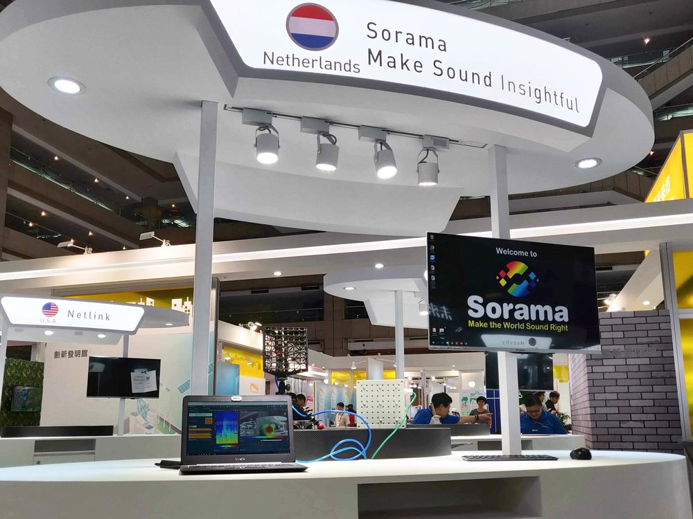 taiwan-taipei-city-tie-taiwan-innotech-expo-2018-sorama-international-zone-booth-11.jpg