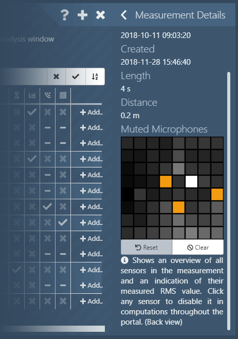 sorama-portal-december-release-mute-microphone.PNG