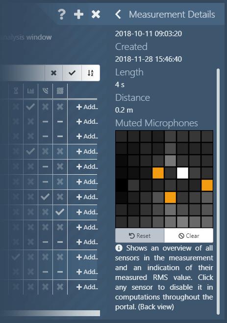 sorama-portal-december-release-mute-microphone.PNG