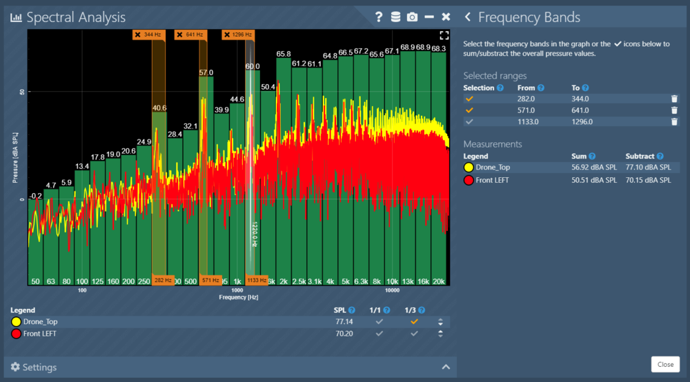 sorama-analysis-portal-spectrum-compare-frequency-bands.PNG